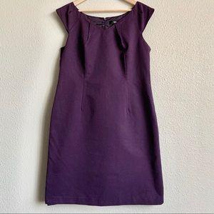 Mossimo Dress size 16